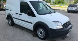 Ford Transit 1.8 TDCi